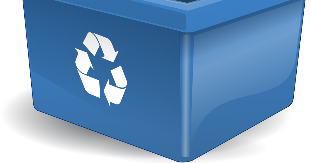 recycling-41078