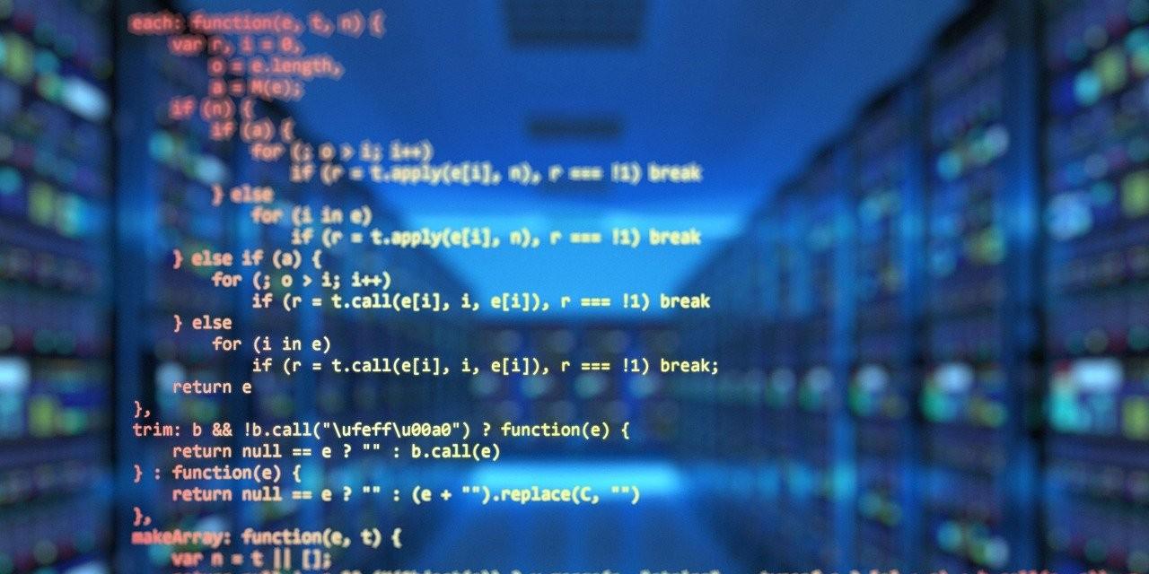 cloud data en gezondheidsonderzoek