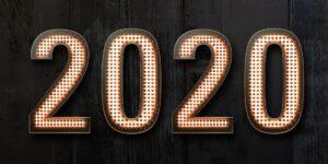 COREON Jaarverslag 2020