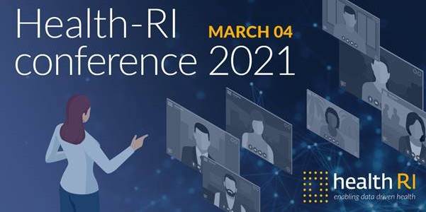 Health-RI conference 4march2021